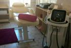 Центр инновационной аппаратной косметологии «Divine». Онлайн запись в клинику на сайте Doc.ua (044) 337-07-07