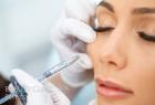 Bellezza, центр медицинской косметологии & SPA . Онлайн запись в клинику на сайте Doc.ua (044) 337-07-07