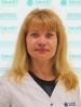 Врач: Андрющенко Владислава Валерьевна. Онлайн запись к врачу на сайте Doc.ua (044) 337-07-07
