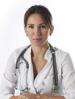 Врач: Олабина Елена Викторовна. Онлайн запись к врачу на сайте Doc.ua (044) 337-07-07