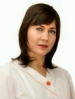 Врач: Филатова Ирина Николаевна. Онлайн запись к врачу на сайте Doc.ua (044) 337-07-07