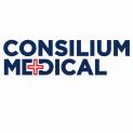Диагностический центр - Медицинский центр «Консилиум Медикал». Онлайн запись в диагностический центр на сайте Doc.ua (044) 337-07-07