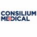 Клиника - Медицинский центр «Консилиум Медикал». Онлайн запись в клинику на сайте Doc.ua (044) 337-07-07