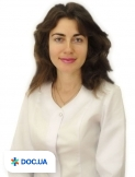 Врач: Тарнавская Елена Викторовна. Онлайн запись к врачу на сайте Doc.ua (044) 337-07-07