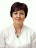 Врач: Коцюбинская  Ирина Владимировна. Онлайн запись к врачу на сайте Doc.ua (044) 337-07-07