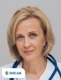 Врач: Чернега Наталия Федоровна. Онлайн запись к врачу на сайте Doc.ua (044) 337-07-07
