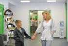 Айлаз, центр коррекции зрения. Онлайн запись в клинику на сайте Doc.ua (044) 337-07-07