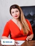 Врач: Шестопалова Алёна  Григорьевна. Онлайн запись к врачу на сайте Doc.ua (043) 269-07-07