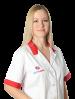Врач: Шеставина Татьяна  Игоревна. Онлайн запись к врачу на сайте Doc.ua (044) 337-07-07