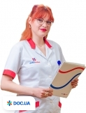 Врач: Ковалева Галина Александровна. Онлайн запись к врачу на сайте Doc.ua (048)736 07 07