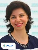 Врач: Снисар Людмила Николаевна. Онлайн запись к врачу на сайте Doc.ua (044) 337-07-07