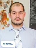 Врач: Панчук  Руслан  Николаевич. Онлайн запись к врачу на сайте Doc.ua (057) 781 07 07