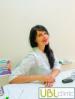 Врач: Балацкая Юлия Фахрадиновна. Онлайн запись к врачу на сайте Doc.ua (044) 337-07-07