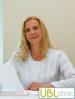 Врач: Плахотная Татьяна Васильевна. Онлайн запись к врачу на сайте Doc.ua (044) 337-07-07