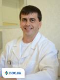 Врач: Куринной  Сергей  Иванович. Онлайн запись к врачу на сайте Doc.ua (044) 337-07-07