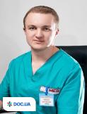 Врач: Хомишин Іван Тарасович. Онлайн запись к врачу на сайте Doc.ua (037) 290-07-37