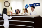 Медицинский центр «Зір сто процентів». Онлайн запись в клинику на сайте Doc.ua (044) 337-07-07