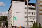 Стоматологическая клиника Дентал-Евро Стоматологическая клиника Дентал-Евро. Онлайн запись в клинику на сайте Doc.ua (056) 784 17 07