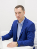 Врач: Остапчук  Роман  Николаевич. Онлайн запись к врачу на сайте Doc.ua (044) 337-07-07