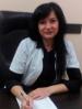 Врач: Олейник Татьяна Анатольевна. Онлайн запись к врачу на сайте Doc.ua (044) 337-07-07