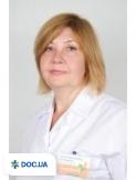Врач: Максимец Елена Прокофьевна. Онлайн запись к врачу на сайте Doc.ua (044) 337-07-07