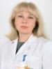 Врач: Буракова Ірина Олександрівна. Онлайн запись к врачу на сайте Doc.ua (044) 337-07-07