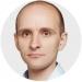 Клиника - Частный кабинет психолога Дмитрия Шевченка. Онлайн запись в клинику на сайте Doc.ua (044) 337-07-07