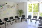 Сенс, частный психологический центр. Онлайн запись в клинику на сайте Doc.ua (032) 253-07-07