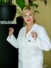 Врач: Бондаренко Ирина  Васильевна. Онлайн запись к врачу на сайте Doc.ua (044) 337-07-07