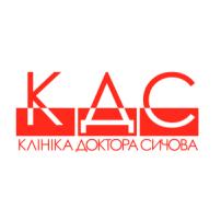 Диагностический центр - Клиника Доктора Сычева. Онлайн запись в диагностический центр на сайте Doc.ua (044) 337-07-07