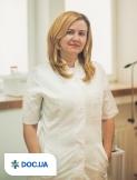 Врач: Бризицкая Оксана Николаевна. Онлайн запись к врачу на сайте Doc.ua (044) 337-07-07