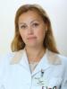 Врач: Кубышкина Юлия Николаевна. Онлайн запись к врачу на сайте Doc.ua (053) 670 30 77