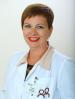 Врач: Ичанская Наталья Николаевна. Онлайн запись к врачу на сайте Doc.ua (053) 670 30 77
