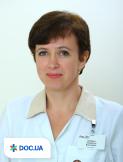 Врач: Шайдук Людмила Васильевна. Онлайн запись к врачу на сайте Doc.ua (053) 670 30 77