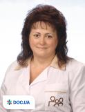 Врач: Онищук Людмила Григорьевна. Онлайн запись к врачу на сайте Doc.ua (053) 670 30 77