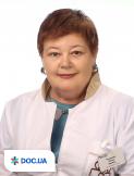 Врач: Полєнова Тетяна Іванівна. Онлайн запись к врачу на сайте Doc.ua 38 (053) 261-40-69