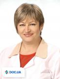 Врач: Варшавская Любовь Михайловна. Онлайн запись к врачу на сайте Doc.ua (053) 670 30 77
