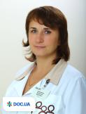 Врач: Компаниец Валентина Борисовна. Онлайн запись к врачу на сайте Doc.ua (053) 670 30 77