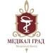 Клиника - Медицинский центр «Медикал Град». Онлайн запись в клинику на сайте Doc.ua (044) 337-07-07