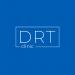 Клиника - DRT Clinic. Онлайн запись в клинику на сайте Doc.ua (044) 337-07-07