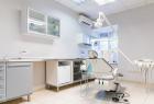 DRT Clinic. Онлайн запись в клинику на сайте Doc.ua (044) 337-07-07