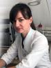 Врач: Есауленко  Елена Владимировна. Онлайн запись к врачу на сайте Doc.ua (044) 337-07-07