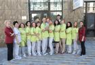Медицинский центр KinderKlinik Медицинский центр KinderKlinik на улице Кахи Бендукидзе. Онлайн запись в клинику на сайте Doc.ua (044) 337-07-07