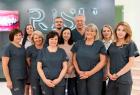 Центр дентальной имплантологии «Risu». Онлайн запись в клинику на сайте Doc.ua (044) 337-07-07