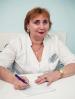 Врач: Щербатей Наталья Николаевна. Онлайн запись к врачу на сайте Doc.ua (044) 337-07-07