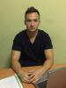 Врач: Ровный Евгений Анатольевич. Онлайн запись к врачу на сайте Doc.ua (061) 709 17 07