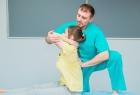 Med Helper, центр лечения боли Med Helper, центр лечения боли на Попудренкo. Онлайн запись в клинику на сайте Doc.ua (044) 337-07-07
