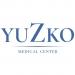 Клиника - Yuzko medical center. Онлайн запись в клинику на сайте Doc.ua (037) 290-07-37