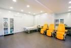 Медицинский центр TARGET. Онлайн запись в клинику на сайте Doc.ua (044) 337-07-07