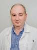 Врач: Киркилевский Станислав Игоревич. Онлайн запись к врачу на сайте Doc.ua (044) 337-07-07